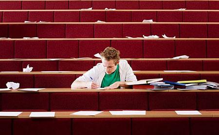 【高考政策】2016年广东省高考平行志愿有所增加 考试难度有所改变-艺知星干线